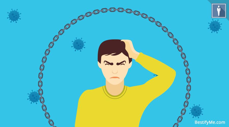 Mantain mental health during lock down %281%29